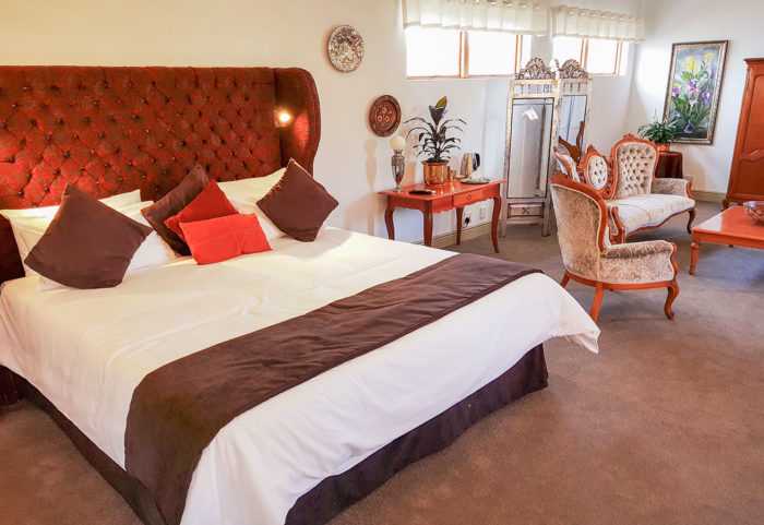 room-category-luxury-excutive-suite